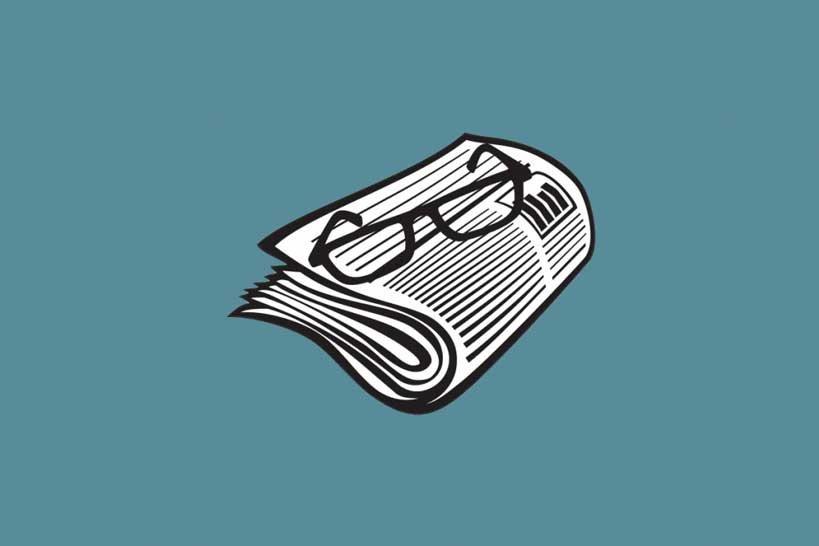 Blog & Ειδησεογραφία