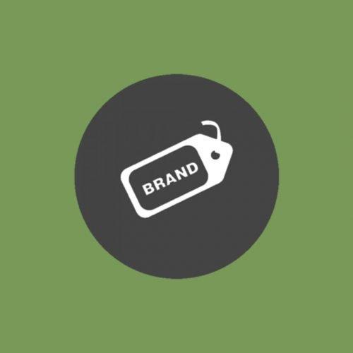 Grafique Branding