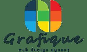 Grafique Κατασκευή Ιστοσελίδων