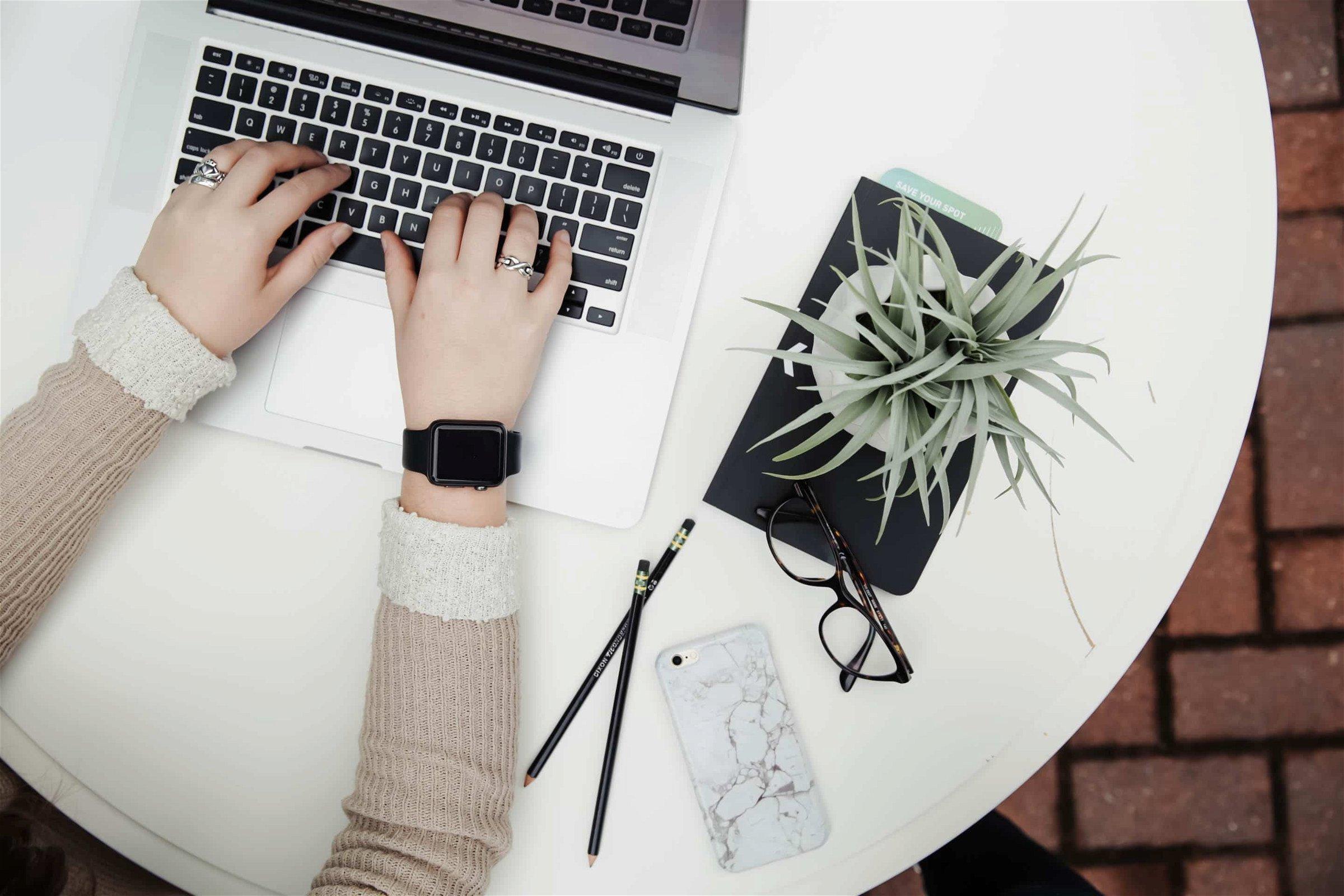 6 λόγοι για τους οποίους η επιχείρηση σας χρειάζεται ιστότοπο