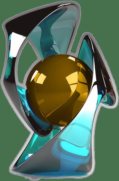 aslanidis-glass τζαμια κρυσταλλα