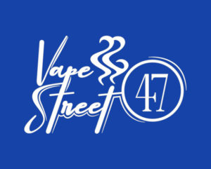 Vapestreet47 - ηλεκτρονικά τσιγάρα και DIY flavouring